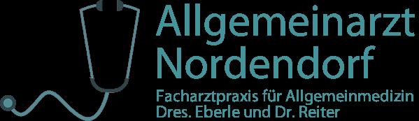 Allgemeinarzt Nordendorf